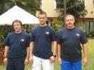 KOLUMBIJA 2011_3