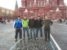 Moskva 2012_2