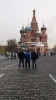 Moskva 2012_5