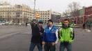Moskva 2012_4